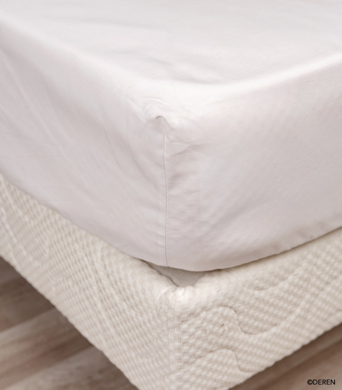 draps housses pressing de la cote. Black Bedroom Furniture Sets. Home Design Ideas